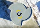 Дневник патентоведа # 123 клиенты нашей фирмы. Гордимся.  «Система» и «Роснано» печатают дом